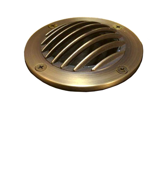 ABR Lighting - Botticelli Cover Grate - UL-05-Cover