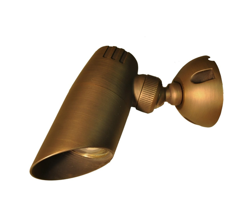 ABR Lighting - Provost - DL-01