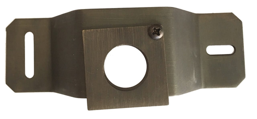 ABR Lighting - Base-T Universal Tree Bracket - BASE-T