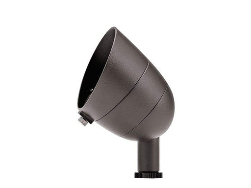 Kichler - 2700K 300 Lumen 60 Degree Wide Flood AZT - 16155AZT27