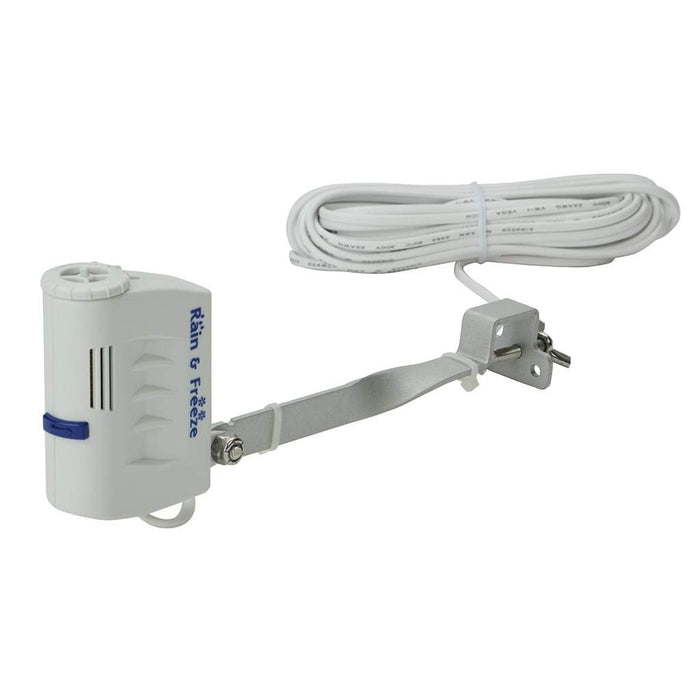 K-Rain - Hardwired Rain-Freeze Sensor - 3208-HRFS