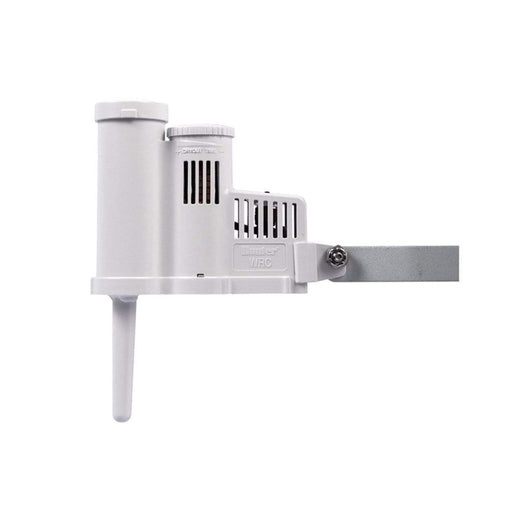 Hunter - WRF-Clik - Wireless Sprinkler Rain Freeze Sensor