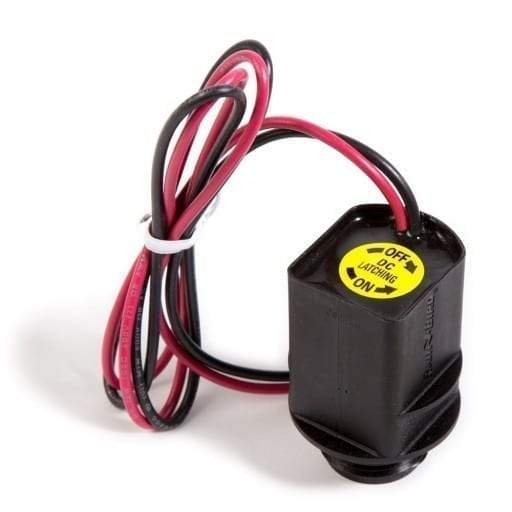 Rain Bird - TBOSPSOL - TBOS Potted Latching Solenoid