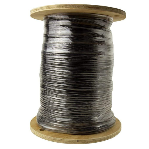 12/2X250 - Low Voltage Lighting Wire 12/2 X 250 ft.