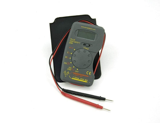 Armada Technologies - PRO-30 Digital Multimeter