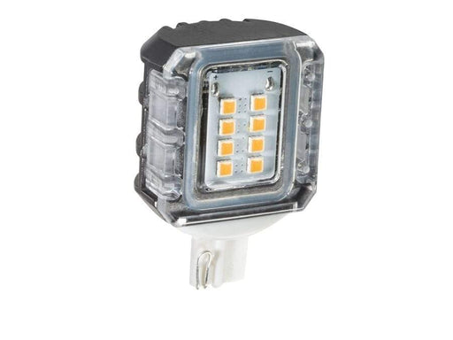 Kichler - T5 SIDE MOUNT LED 2700K 120DEG  18120