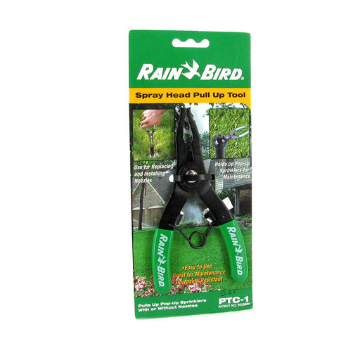 Rain Bird - Spray Head Pull-Up Tool - PTC-1