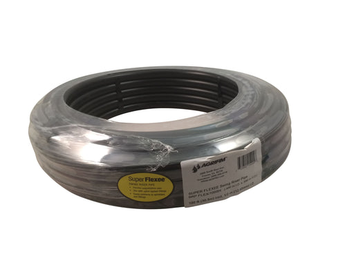 NDS - 1/2 x 100 Super Flexee Pipe - SRP-FLEX/100SH