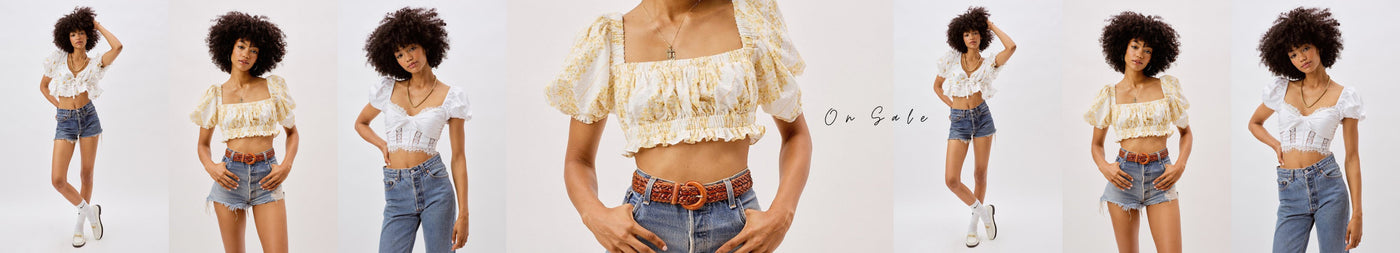 collections/Nov_Sale_Banner.jpeg