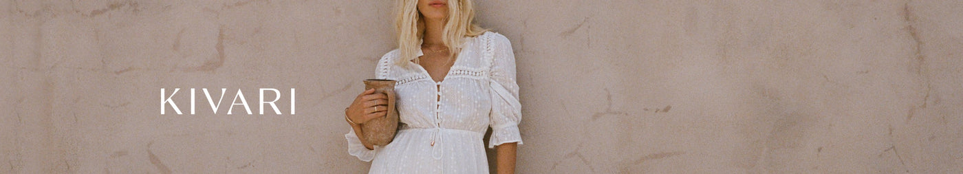 collections/November_Kivari_Banner.jpg