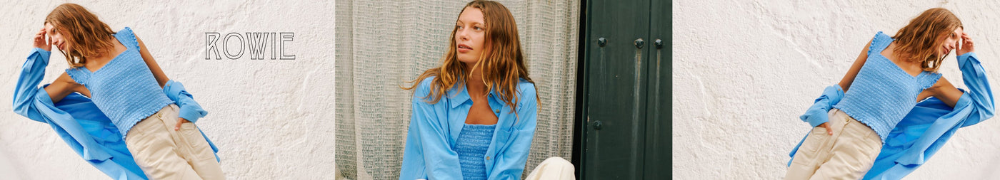 collections/November_Rowie_Banner.jpg
