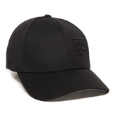 Tone On Tone ProFlex Cap