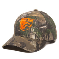 SDIA Tactical Hunter's Cap