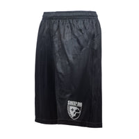 SDIA Athletic Shorts