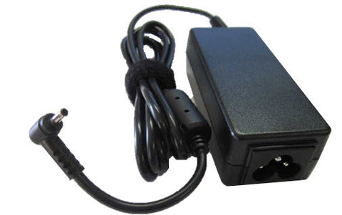 40W AC ADAPTER (ADAPTER ONLY)
