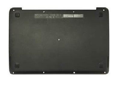 C300MA-2A BOTTOM CASE ASSY