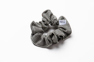 Cotton Scrunchie (Shoreditch)