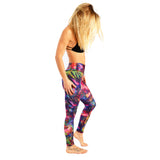 Candyland Leggings