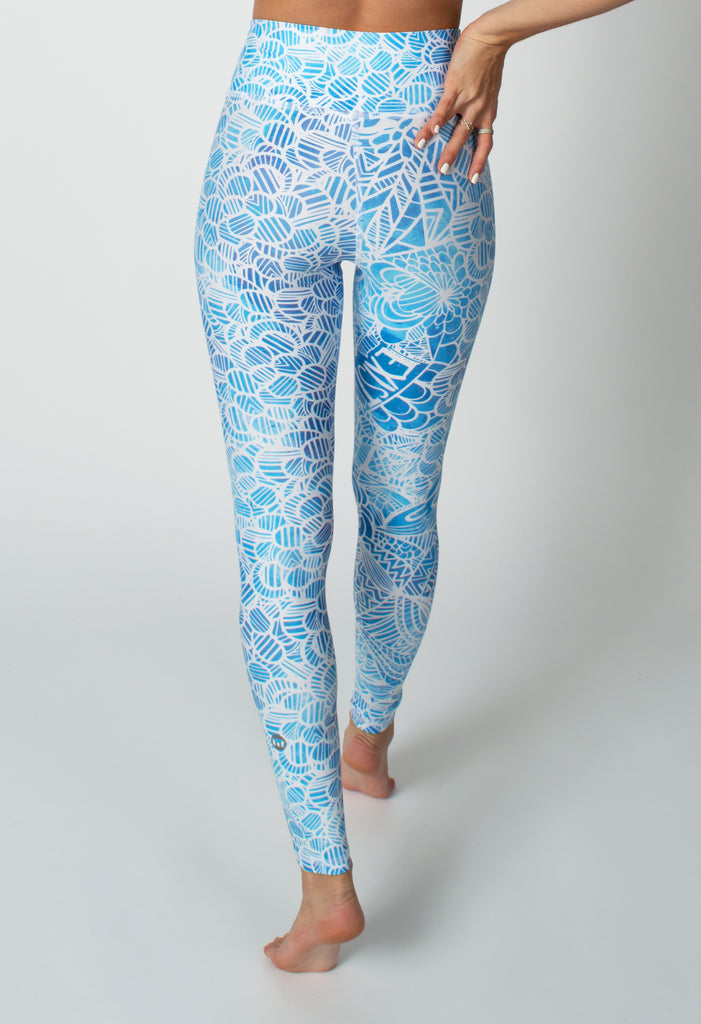 Be You leggings