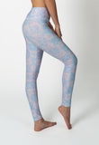 Dreaming leggings