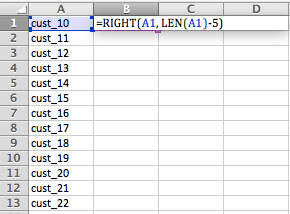 how to remove the formula in excel