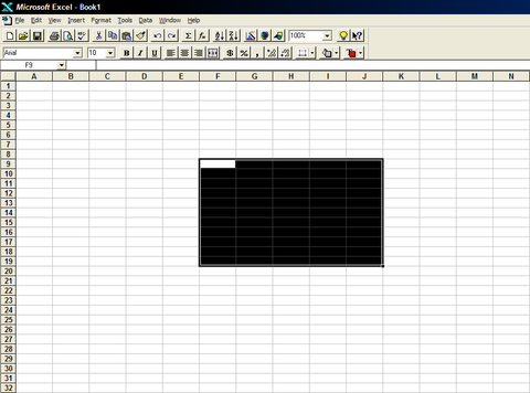 History of Microsoft Excel - Excel Skin™