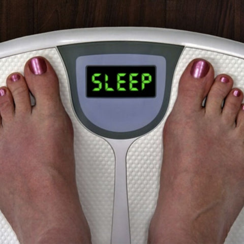 Sleep-and-Weight-Loss