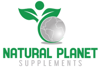 naturalplanetsupplements