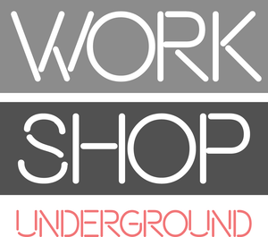 workshopunderground.com