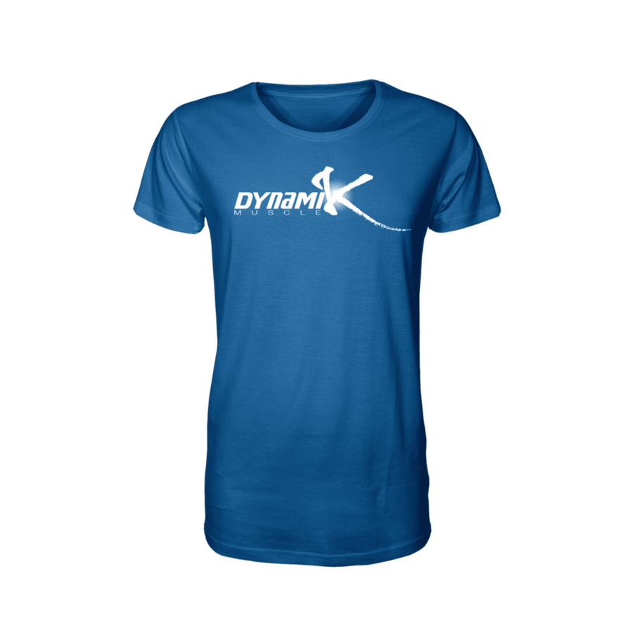 Dynamik Muscle - T-Shirt