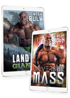 Bulk Program Bundle - eBooks