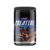 Creatine (Micronized) / King Kai Series- Muscle Recovery