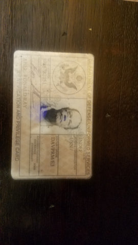F5 Smart Watch Bluetooth 4.2 Smart Bracelet