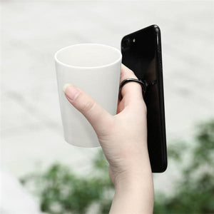 Bracket Ring Holder for Mobile Phone