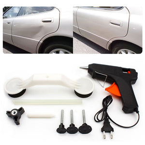 Car Dent Repair Accessories