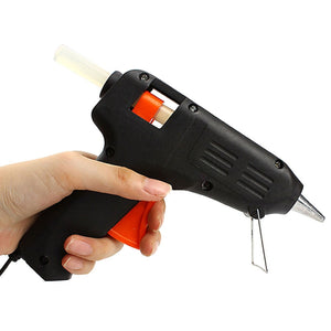 A Dent A-70 Car Dent Repair Accessories with Tool EU Plug