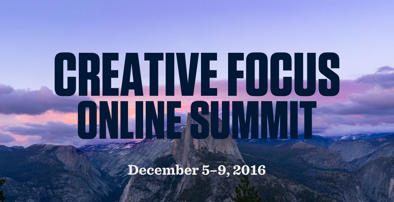 creative-focus-summit