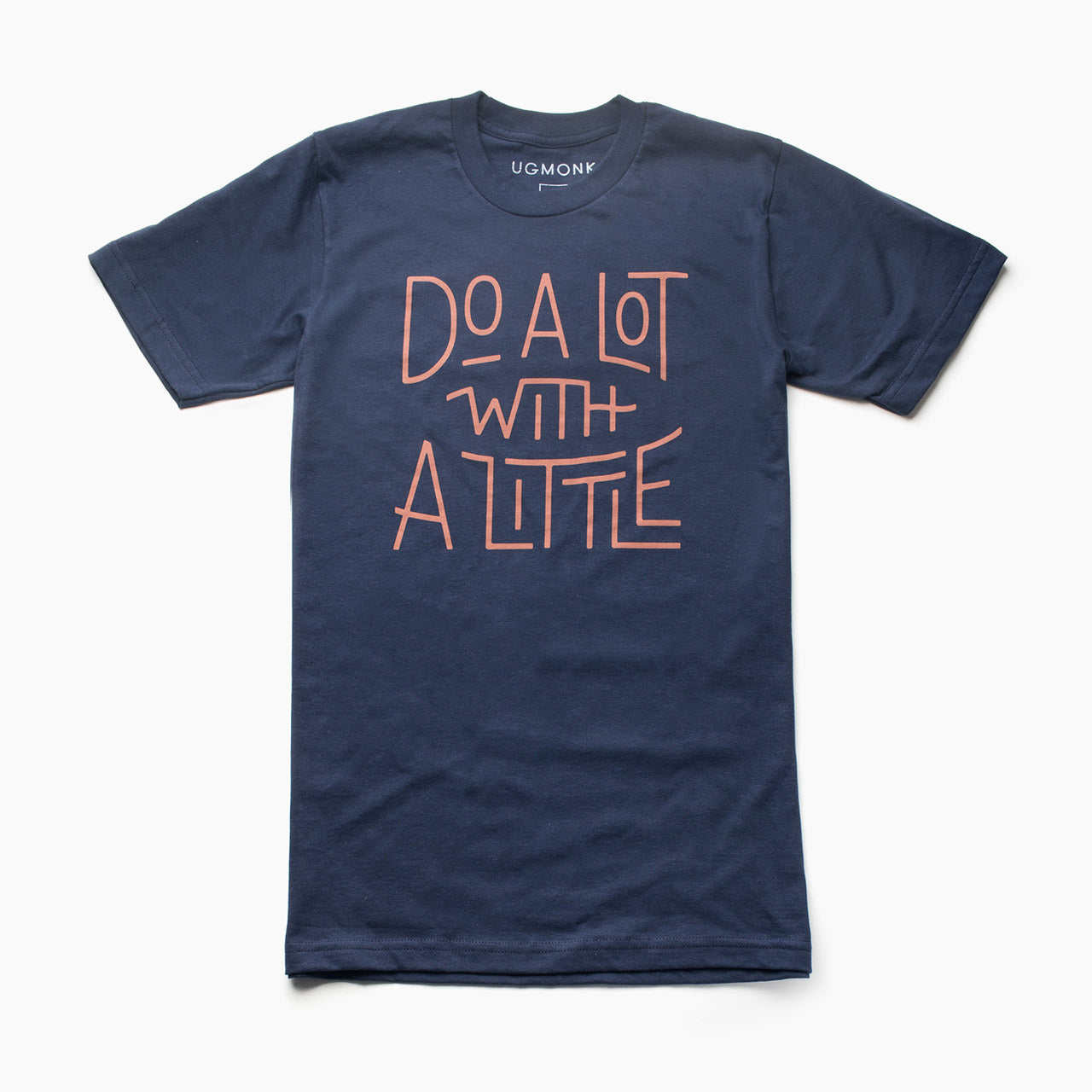 do-alot-navy-1280