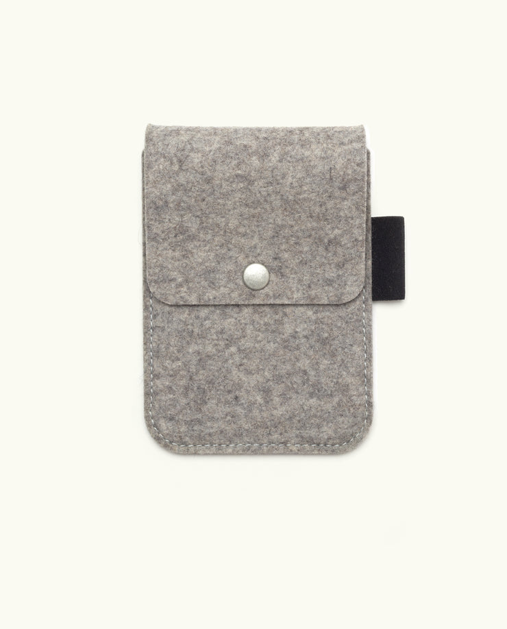 Analog Travel Case (Gray)