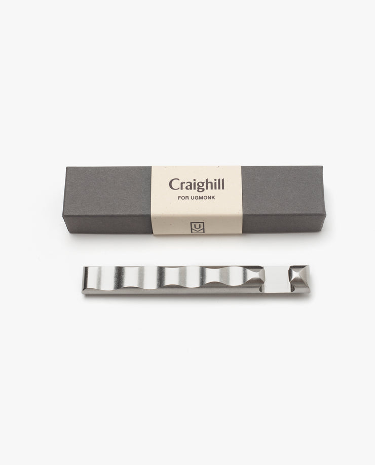 Craighill Ripple Bottle Opener