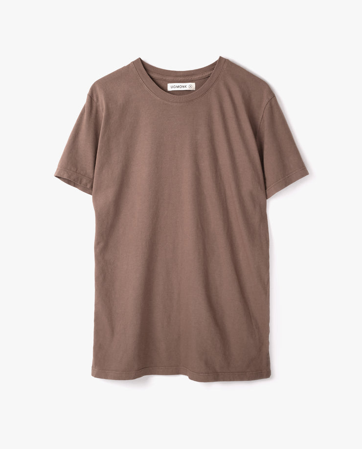 Men's Essential Tee (Canyon 3-Pack)