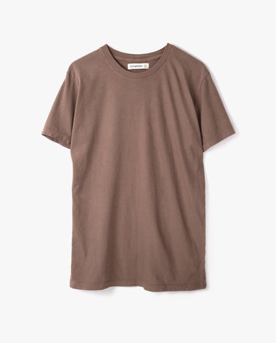 Men's Essential Tee (Canyon)
