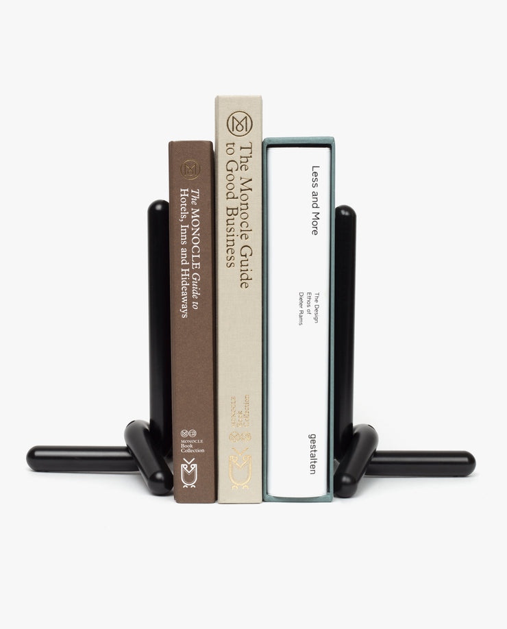Craighill Cal Bookend