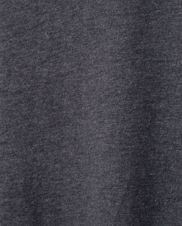 Men's Essential Tee (Charcoal Triblend 3-Pack)