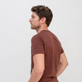 Men's Essential Tee (Port 3-Pack)