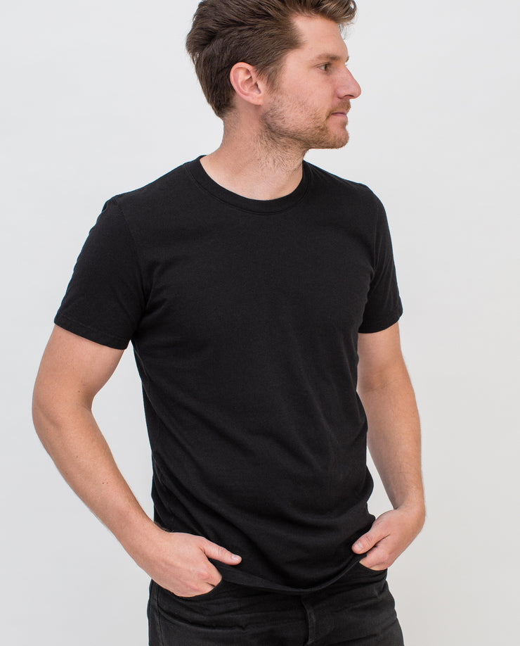 Men's Essential Tee (Starter Kit - 6-Pack)