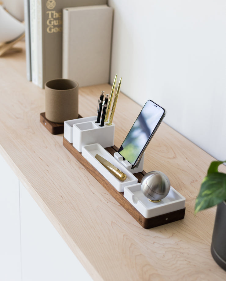 Craighill for Ugmonk Brass Desk Knife