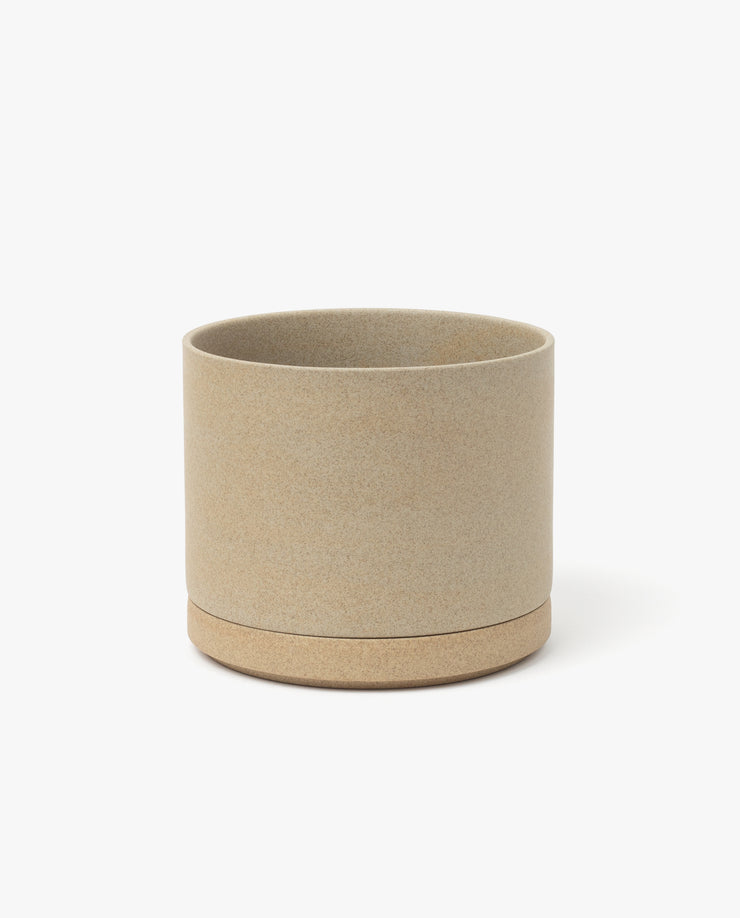 Hasami Large Planter (Natural)