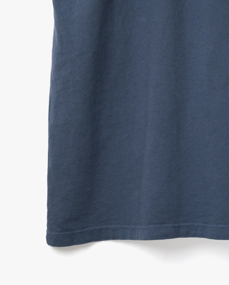 Men's Essential Tee (Navy)