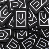 Ugmonk Patch